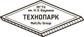 Технопарк